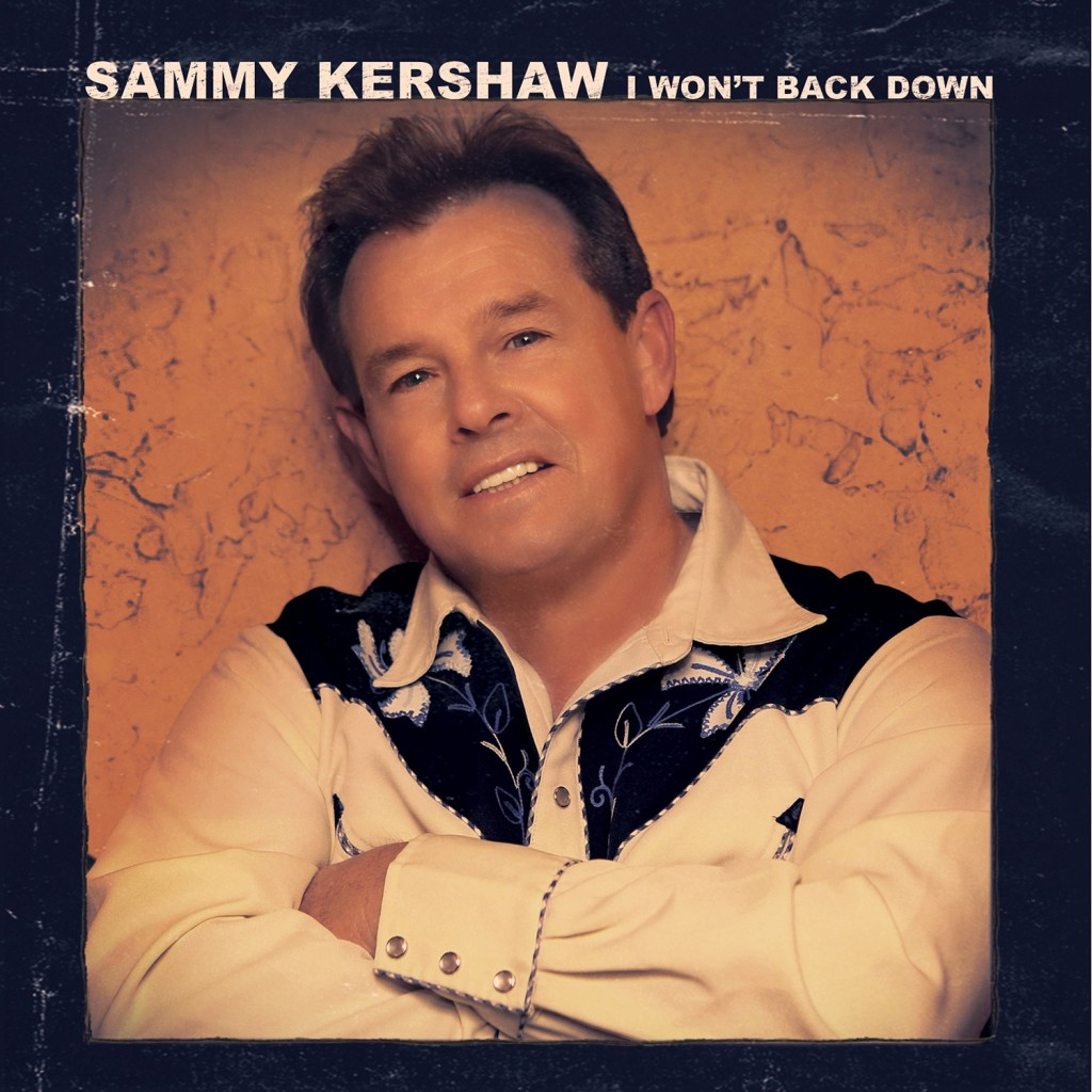 Sammy Kershaw Cleo